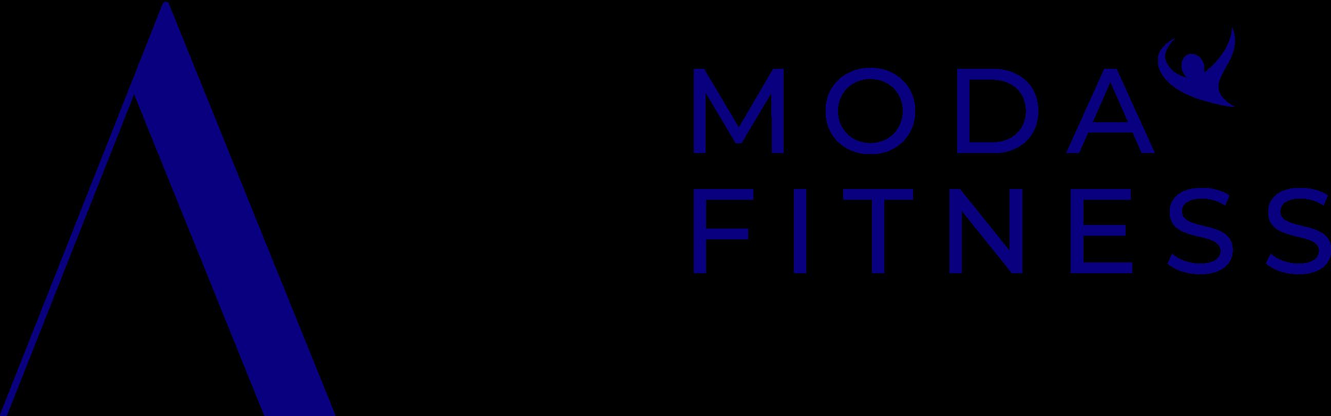 Korupark AG Moda Fitness